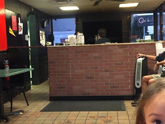 Bj S Restaurant Tampa Fl