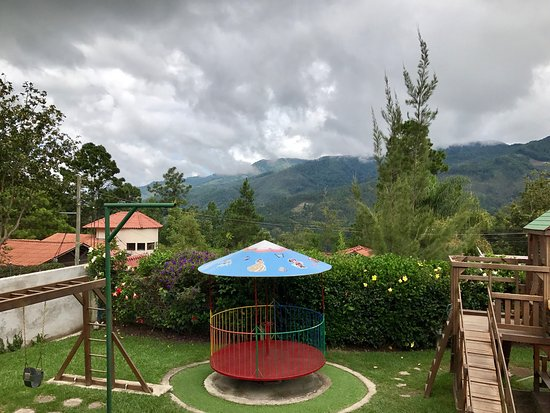 Santa Lucia, Honduras: photo3.jpg