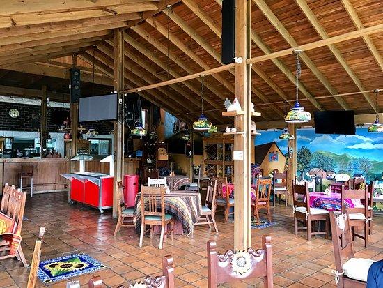 Santa Lucia, Honduras: photo4.jpg
