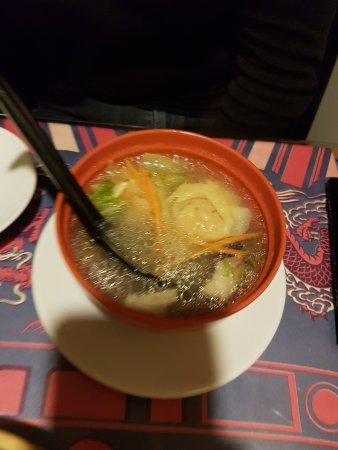 duck tale lissabon restaurant bewertungen telefonnummer fotos tripadvisor