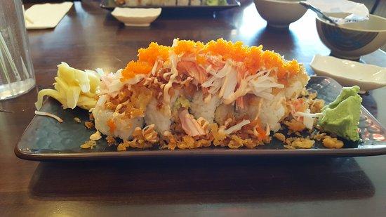 Imura Japanese Restaurant Watsonville Restaurant
