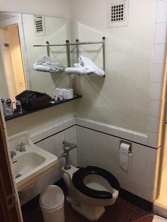 Hotel Nutibara Express : photo5.jpg