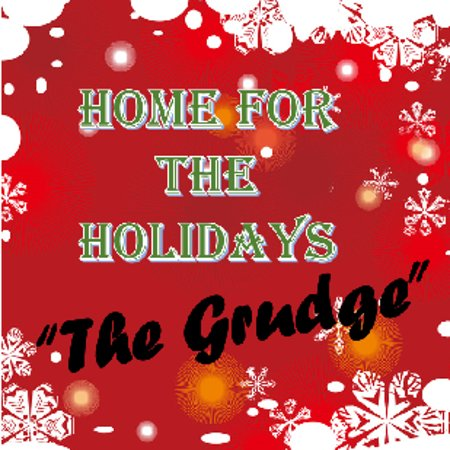 Goshen, IN: Holiday room 2016 open December 1-31, 2016