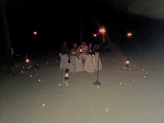 Las Terrazas Resort: photo7.jpg