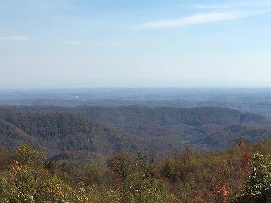 Oliver Springs, TN: photo9.jpg