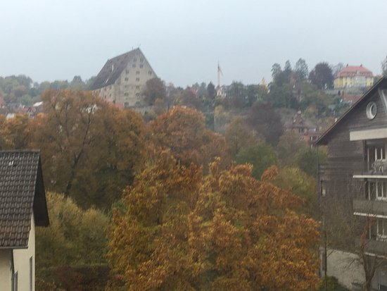 Hotel Kronprinz: photo1.jpg