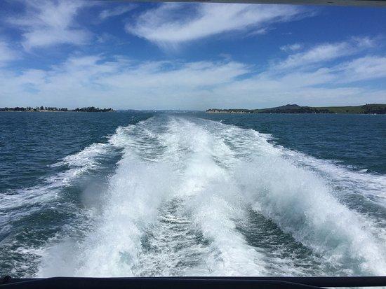 Wyspa Waiheke, Nowa Zelandia: photo0.jpg