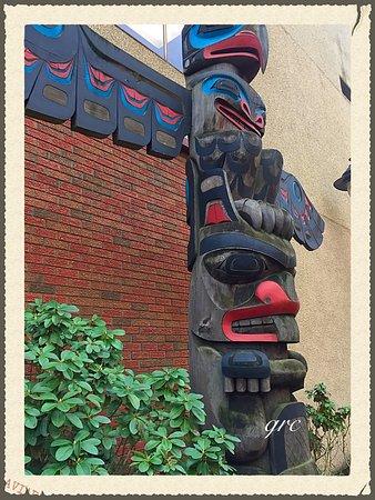 Duncan, Canada: photo8.jpg