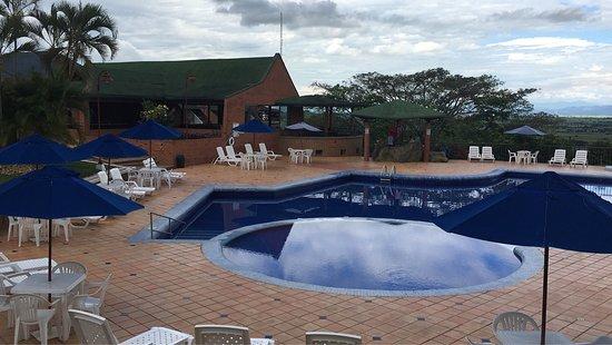 Valle del Cauca Department, كولومبيا: photo0.jpg