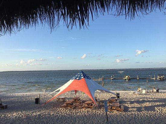 Weirsdale, FL: photo2.jpg