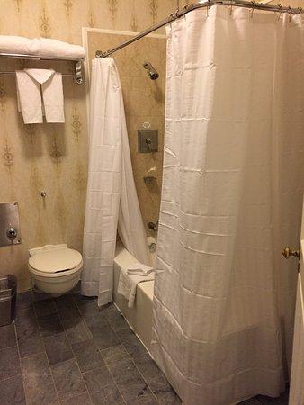 The Drake A Hilton Hotel Photo