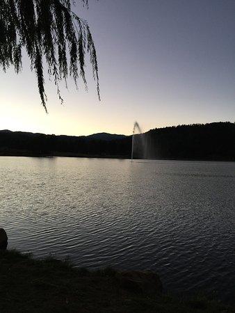 Inn of the Mountain Gods Resort & Casino: photo0.jpg