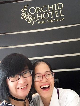 ORCHID HOTEL: photo5.jpg