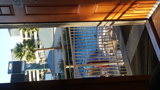 Motel 6 Las Vegas - Tropicana: 20161105_162531_large.jpg