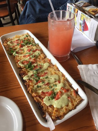 Bethpage, NY: Chili's Grill & Bar