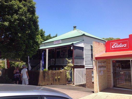 Woombye, Avustralya: photo0.jpg