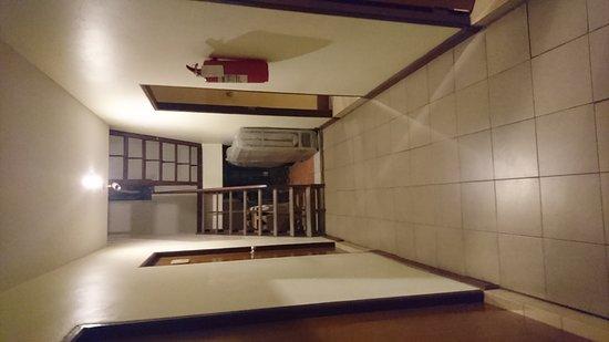 Opey de Place Hotel: DSC_2090_large.jpg