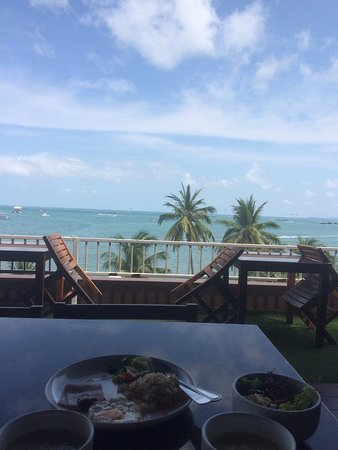 Baywalk Residence Pattaya: photo4.jpg