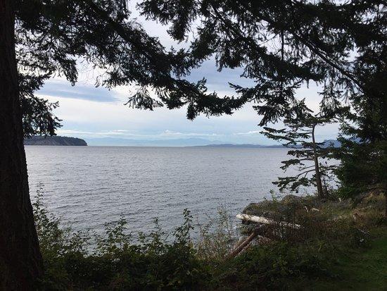 Halfmoon Bay, Canadá: photo0.jpg