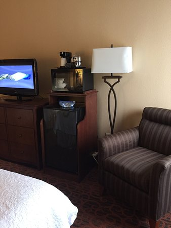 Hampton Inn Selinsgrove / Shamokin Dam : photo1.jpg