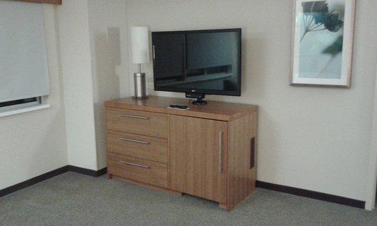 Fresh Mini Fridge Cabinet Furniture
