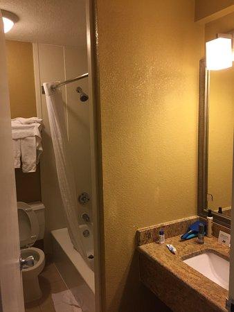 奧蘭多舒適旅館 - 維斯塔湖張圖片