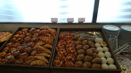 Cafe Restaurant Camellia Photo