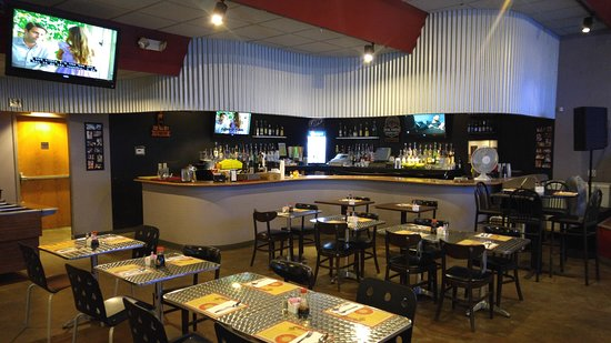 Review Of Red Door Chinese Eatery Saint Louis Mo