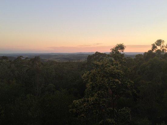 Vacy, Australia: photo0.jpg