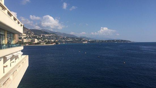 Fairmont Monte Carlo: photo0.jpg