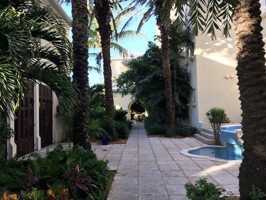 Windsong Resort: photo5.jpg