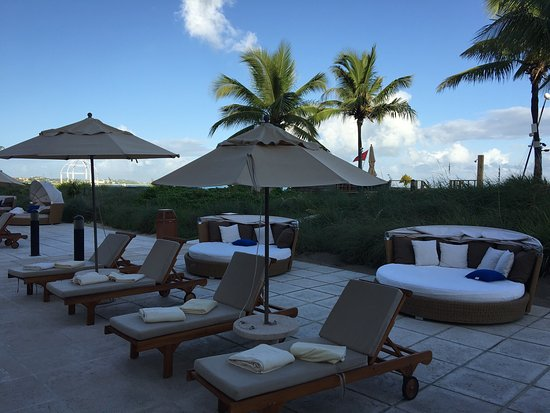 Windsong Resort: photo8.jpg
