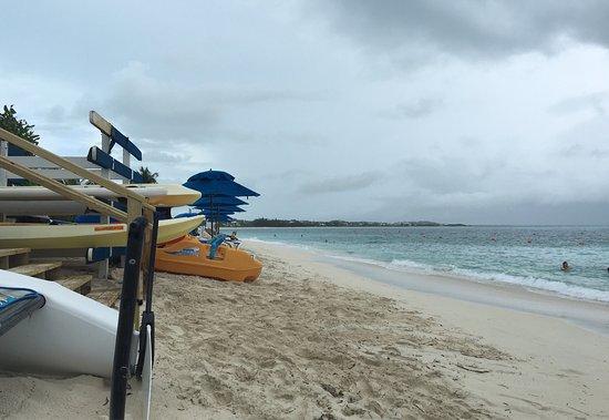 Windsong Resort: photo9.jpg