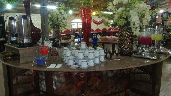 Photo of Murad Tourist Resort Bethlehem