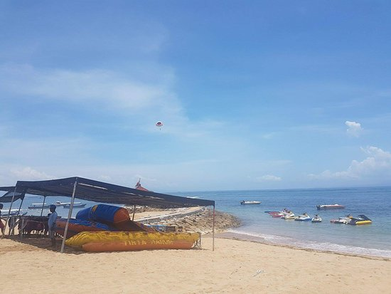 Benoa Tirta Harum Watersports