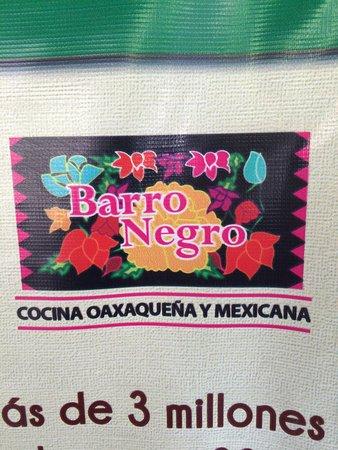 Barro Negro : photo0.jpg