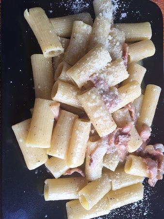 Osteria Bibi E Romeo: photo1.jpg