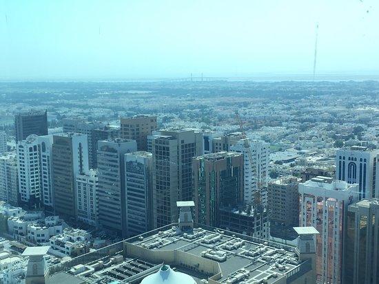 Grand Millennium Al Wahda: photo1.jpg