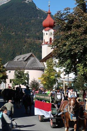 Family Wellnesshotel Tirolerhof: photo1.jpg