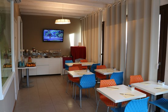 20180611 072916 large.jpg - Picture of Hotel Villa Sveva 037975beb4e