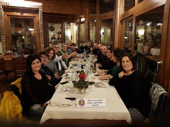 Marcheno, Italia: 20161105_231851_large.jpg