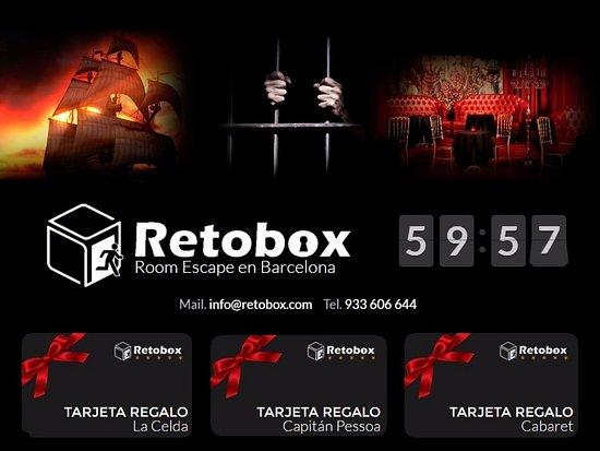 Retobox