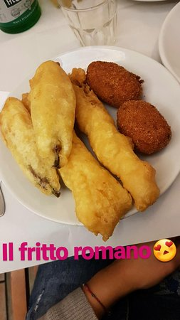 Pizzeria da Remo: IMG_20161106_002534_large.jpg