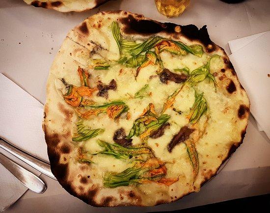 Pizzeria da Remo: IMG_20161105_211945_large.jpg