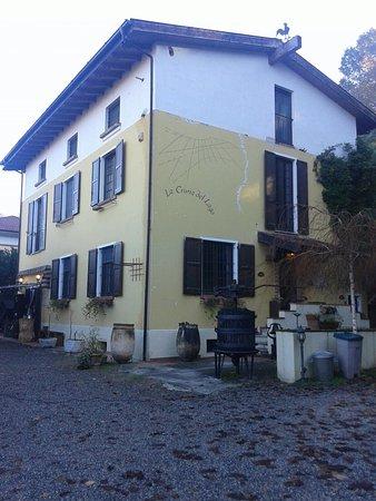 Taino, Italy: photo4.jpg