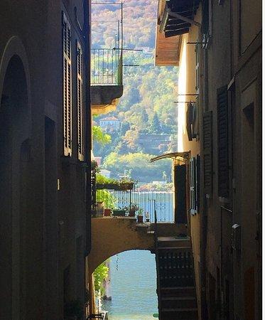 Taino, Италия: photo5.jpg