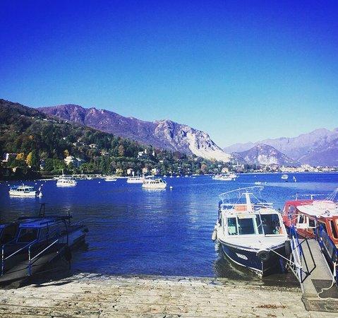 Taino, Italy: photo7.jpg