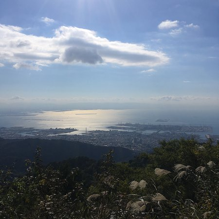 Mt. Rokko: photo0.jpg