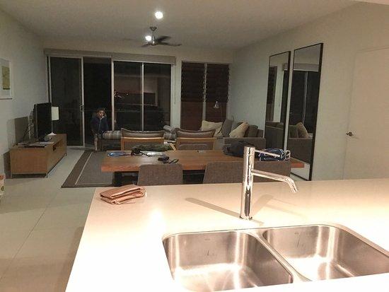 RACV Noosa Resort : photo2.jpg