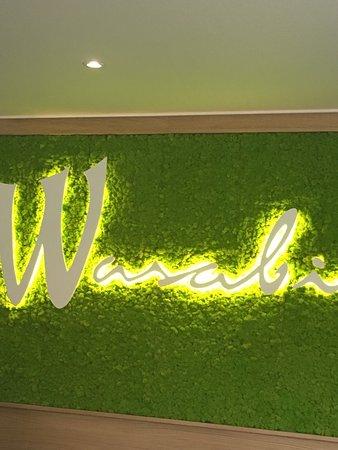 Wasabi: photo8.jpg